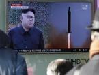 """""""Vrijeme je da Sjeverna Koreja položi račune"""""""
