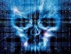 """Microsoft: Golemi hakerski napad je """"poziv na buđenje"""""""