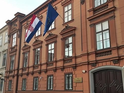 Ustavni sud Republike Hrvatske odbacio zahtjev za zabranu pobačaja