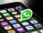 WhatsApp popustio restriktivne mjere