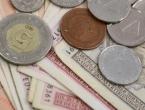 Dijaspora u BiH godišnje investira oko tri milijarde KM