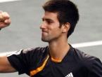 Đoković oborio rekord Federera i Nadala
