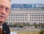 Američki ministar obrane dobio kuvertu s ricinom