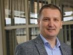 Grubeša: Zakon o pomilovanjima predložen zbog usklađivanja s Međunarodnim pravom
