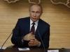 Rusi neće raditi mjesec dana, plaće će dobiti