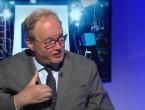 Niste ozbiljna država: Predsjednik ALDE razbio snove o približavanju BiH Europskoj uniji