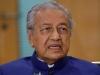 Bivši premijer Malezije tvrdi da muslimani imaju pravo ubijati Francuze
