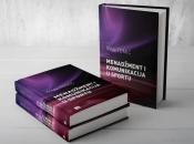 Nova knjiga Menadžment i komunikacija u sportu autora Ivana Tomića
