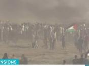 Izraelski vojnici ubili sedam Palestinaca, od toga dvojicu dječaka