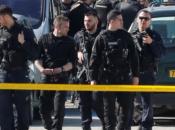 Sedmorica uhićena zbog sumnji da su planirali teroristički napad