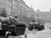 Praško proljeće: Prije pedeset godina sovjetski tenkovi ušli su u Čehoslovačku