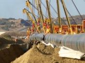 Uskoro plinovod Zagvozd – Posušje – Novi Travnik