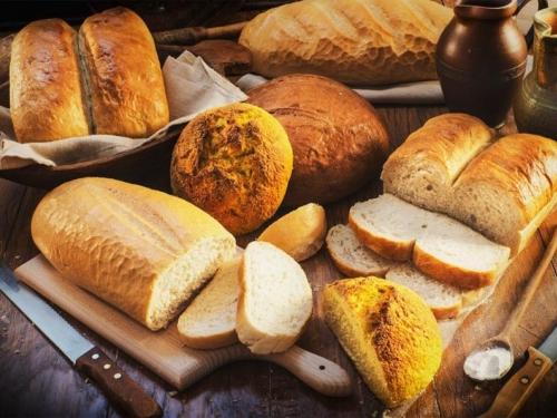 Čeka li nas povećanje cijena pekarskih proizvoda?