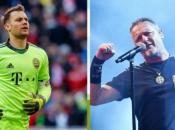 Bild se ispričao Neueru i Thompsonu kada su im preveli 'Lijepa li si' na njemački