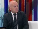 Matić: HVO-ovci će biti Agrokor za branitelje u Hrvatskoj