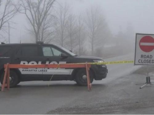Tragedija u Kanadi: Policajci pucali na kamionet, ubijeno jednogodišnje dijete