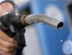 Samo u BiH: Litar nafte jeftiniji od jednog litra vode!