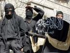 ISIL preuzeo odgovornost za napad u Torontu