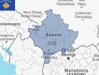 Crnadak: Nema priznanja Kosova niti odluke o MAP-u