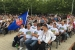 Ramski hodočasnici stigli pješice u Međugorje