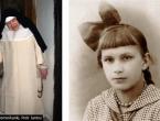 Umrla najstarija časna sestra na svijetu u 110. godini!