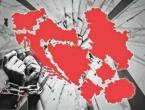 Rusi pišu: Kosovo i Srbija mijenjaju teritorij, BiH se raspada…