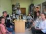 FOTO: Obilježen Dan pismenosti u Prozoru