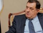 Dodik: Najbolje rješenje za BiH je mirni razlaz