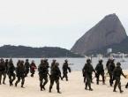 Brazilska obavještajna služba u najvišoj pripravnosti