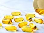 Evo čime je potrebno pojačati imunitet zimi, osim vitaminom D