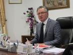 Primorac: Prihodi Eroneta povećani na 223 milijuna, a dobit je 7,6 milijuna