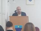 Slavko Bilić: Primarni cilj zadržavanje radnih mjesta