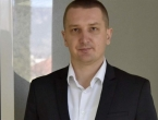 Pronaći najbolja rješenja za problem notarijata u BiH