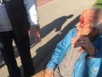 Migranti u Sarajevu brutalno pretukli i opljačkali starca