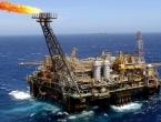 Rusija: SAD destabilizira tržište nafte