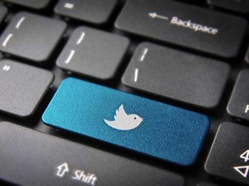 Twitter uklonio tisuće profila povezanih s Iranom