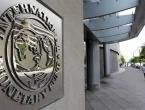 Nema novca od MMF-a dok ne prođu izbori