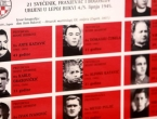 Zločin u Maceljskoj šumi se i dalje prešućuje i prikriva