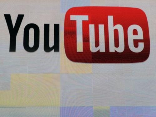 Zaštita djece na internetu: YouTube izbrisao čak 150 tisuća videozapisa