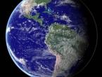 Pretražujte Zemlju očima umjetne inteligencije