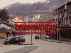 Civilna zaštita Prozor-Rama: 11 novih slučajeva na području općine