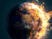 Ugrožavanje klimatskih ciljeva