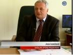 OO HDZ BiH Rama: Ramska javnost očekuje iskrene odgovore