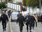 Francuska: Najviši stupanj opasnosti od terorizma