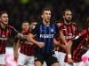 Inter u nadoknadi slavio u milanskom derbiju