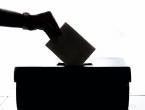 Još 5 dana ostalo za prijavu dijaspore za glasovanje na izborima