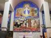 NAJAVA: Prijenos Križnog puta i sv. mise na Cvjetnicu sa Šćita