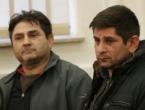 Novom presudom i dalje nerazjašnjena smrt mladića u Sarajevu iz 2016.