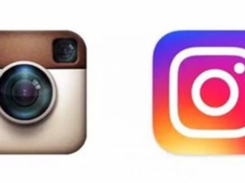 Instagram će vam javiti ako netko 'screenshota' vaše poruke