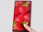 I Sony će proizvoditi mobitele sa zaslonom od ruba do ruba